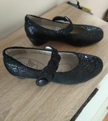 Nove cipele DANAS 2000