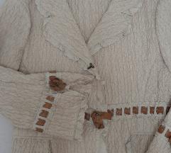 Brendirana jaknica
