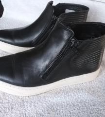 Bronx Cipele 36