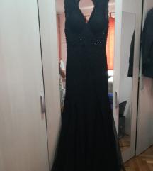 Diva fashion haljina, S. AKCIJA 6000,00!!