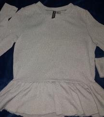 H&M bluza S