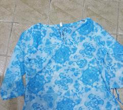 Bluza 40