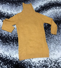 TERRANOVA rolka džemper