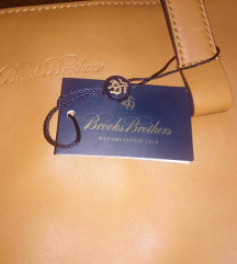 Brooks Brothers torba ori NOVA na 15000