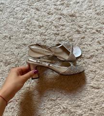 Skroz nove Posh cipele