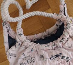 Ocean Pacific 07 letnja torba