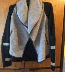 Dzemper/jaknica