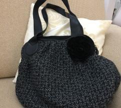 Promod platnena torba