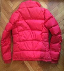 anta jakna