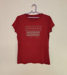 Originalna Armani majica