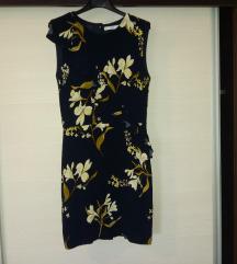 MNG haljina (NOVO)