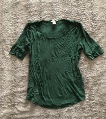 HiM basic majica