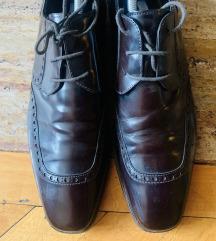 Versace muske cipele