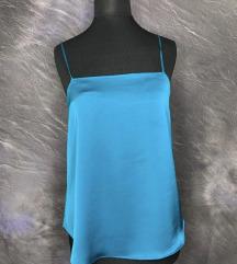 Topshop bluza