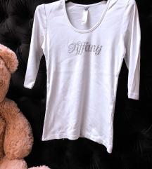 Tiffany majica