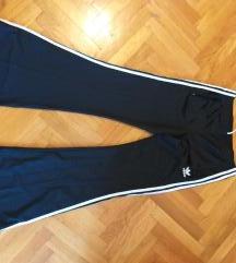 original adidas trenerka nova S/M