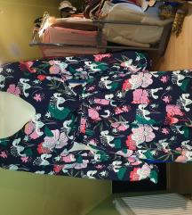 NOVO HOLLY & WHYTE LINDEX haljina