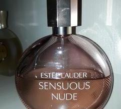 Estee Lauder Sensuous Nude dekantujem