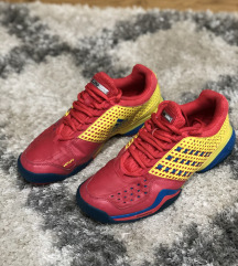 Adidas original Climacool adituff patike, 38 2/3