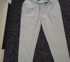 Nove Chicoree pantalone M