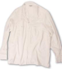 Ženska košulja Karsstadt 5375 vel. L/44 kao nova