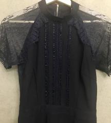 ASOS haljina NOVO (sa ETIKETOM)