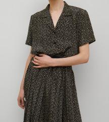 Vintage Leslie Fay haljina