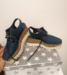%sa 18k Stella McCartney cipele original