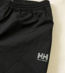 Helly Hansen JR Dubliner NOVE decije pantalone