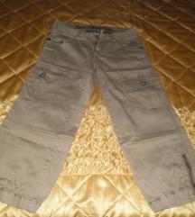 TIMEOUT pantalone 34