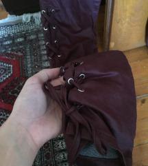 Nove Guess pantalone