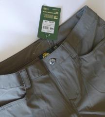 EMS nove outdoor pantalone - AKCIJA - 60% OFF