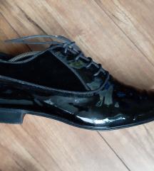 Dolce & Gabbana cipele br. 41 ORIGINAL