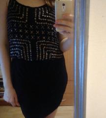 H&M haljinica kao nova s/m
