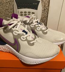 Nike renew br 40