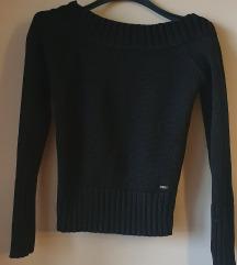 Esprit Collection Džemper