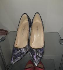 Cipele snizenje 1390 rsd
