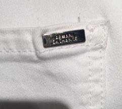 Armani Exchange pantalone