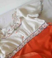 Romanticne spavacice br. 36