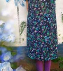 Vintage haljina S/M