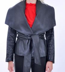 katrin jakna (nova)