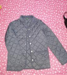 Nova Beneton jakna
