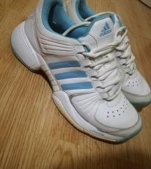 Adidas ženske sportske patike