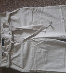 Talbot nove pantalone na vezivanje