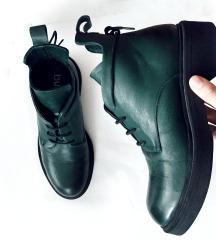 KOZNE - marcio green Bueno cizme