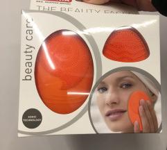 Titania aparat za ciscenje lica ORIGINAL