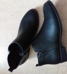 Nove Bata čizme gležnjače 24,5