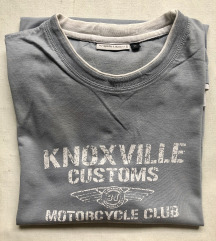 Angelo Litrico motorcycle club