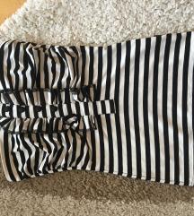 P...S...fashion Top majica snizena