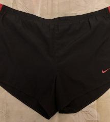 Original Nike šorc